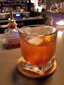 letranger cocktail2